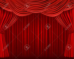 drapes images u0026 stock pictures royalty free drapes photos and