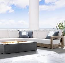 Smart Home Furniture Smart Home Furniture Suppliers And - Home and leisure furniture