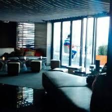 livingroom ls living room bar 62 photos 56 reviews lounges 123