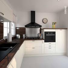 quelle couleur pour une cuisine blanche photos cuisine blanche avec quelle couleur de credence pour cuisine