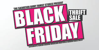 what time home depot in auburn mass opens on black friday the salvation army family stores sacramento i rancho cordova i