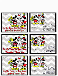 minnie mouse s day mickey minnie mouse valentines instant printable jpeg