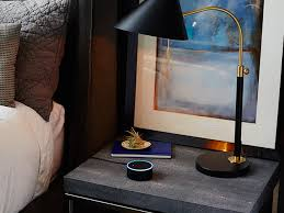 home gadgets 5 smart home gadgets under 50 actually worth buying baansignature