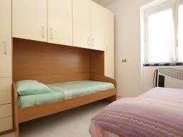 le f r schlafzimmer apartment with great seaview le sirene cilento ferien de