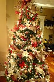 christmas tree themes 25 unique christmas tree themes colors red ideas on pinterest red