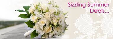 Wholesale Flowers Philadelphia - wedding flowers bulk flowers wholesale flowers bulk roses