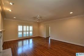 Chelsea Laminate Flooring 543 Alta Vista Dr Chelsea High Chaparral 798757