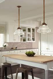 156 best pendant lights images on pinterest lighting ideas