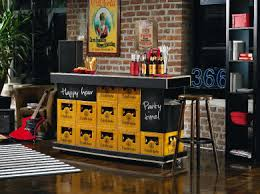 ideen bar bauen charmant ideen bar bauen fr ideen ruaway