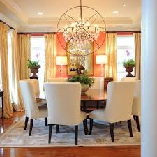 Kitchen Dining Room Design Best 25 Rebecca Robeson Ideas On Pinterest Conversation Area