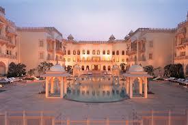taj mahal garden layout 5 star hotel in jodhpur vivanta by taj hari mahal