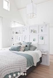 chambre boudoir chambre esprit scandinave des photos avec étourdissant chambre