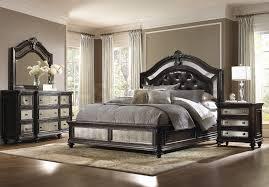 Elegant Bedroom Furniture Pulaski Furniture Courtland Bedroom 799 Latest Decoration Ideas
