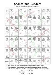 best 25 present tense ideas on pinterest tenses english