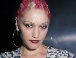 90s hoop earrings 20 dilemmas every 90s girl went through metro news