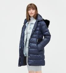 ugg australia jackets sale ugg official outerwear collection outerwear for ugg com