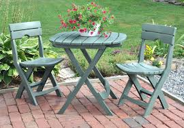 Plans For Patio Table by Patio Ideas Patio Grey Square Rustic Wooden Outdoor Patio Table
