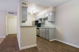 stonebridge luxury apartment homes stonebridge at paradise valley apartments apartments for rent in