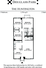 northeastern housing floor plans douglass park the hamilton company provides boston apartment