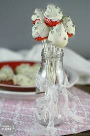 chocolate covered strawberry bouquet white chocolate covered strawberry pops hearts frugal eh