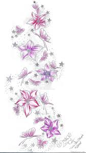 butterfly and tattoos designs for imagesforfreeorg