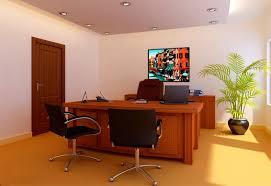 office room 5509