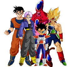 specials watch dragonball dragonball dragonball gt