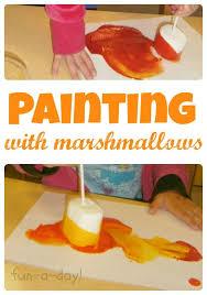 themed arts and crafts best 25 preschool cing crafts ideas on preschool