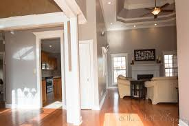 exterior house painting cost home design best exterior house summer tour of homes the hall way view from front door