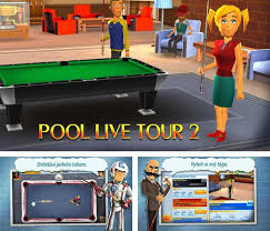 doodle pool apk pool live tour for android apk free ᐈ data file