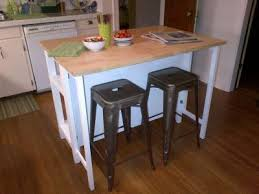 Folding Table Canadian Tire Canadian Tire Tables Inspiration For Your Home