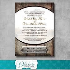 country wedding invitation wording country wedding invitation wording new country wedding invitations