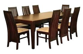 Square Dining Room Table Sets Dining Table With 8 Chairs Nycgratitudeorg Dining Table 8 Chairs