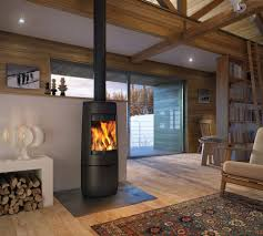 dovre bold 400 wilsons fireplaces