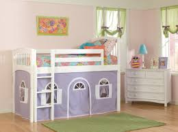 twin size loft bed style u2014 loft bed design ideal twin size loft bed