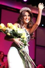 pageant hair that wins the most the 5 secrets of a pageant winner interview coaching and pageants