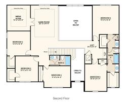 heritage homes floor plans home for sale 933 heritage groves drive brandon fl 33510