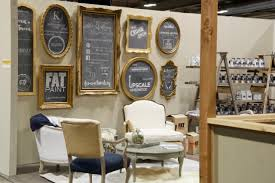Calgary Home Design Show Feathering My Nest