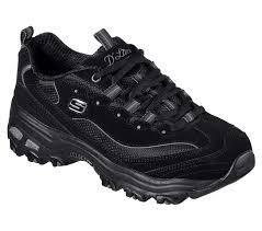 skechers womens boots size 11 buy skechers d lites fan d lites shoes only 65 00