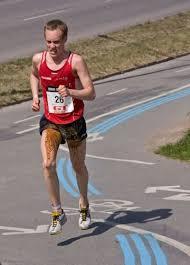 Running Marathon Meme - create meme athlete fuck up athlete fuck up marathon marathon