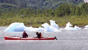 Girdwood Alaska Map by Girdwood Alaska Day Tours Girdwood Outdoor Activities
