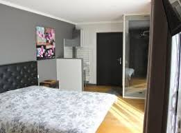 chambre noe the best available hotels places to stay near noé