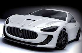 maserati granturismo 2015 wallpaper 2008 maserati granturismo mc concept pictures news research