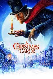the christmas carol movie madinbelgrade