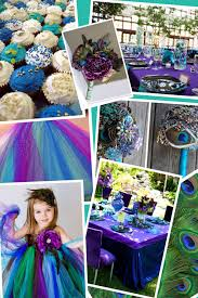 peacock wedding theme secret style file wedding style peacock wedding theme secret