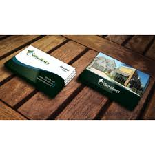 New Business Cards Designs Business Card Design Contests Inspiring Business Card Design For