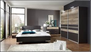 Schlafzimmer Ratenzahlung Wandfarbe Auf Raten Bestellen Vorkasse Alle Zahlungsarten Im Poco