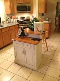 home styles kitchen island home styles kitchen island fifty2 co