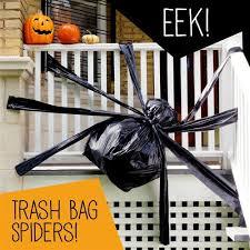 Decorative Spiders Best 25 Halloween Spider Decorations Ideas On Pinterest Spider