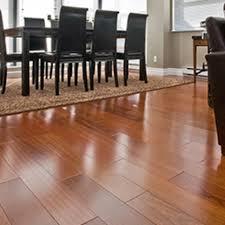 advanced carpet and flooring